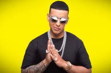 """Daddy Yankee: po """"Despacito"""" i """"Con Calma"""" czas na """"Don Don"""""""
