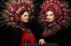 Nowy międzynarodowy festiwal muzyczny na Śląsku