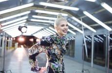 Daria Zawiałow pracuje nad nowym albumem!