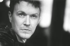 Płyty Davida Sylviana w wersji deluxe na winylu