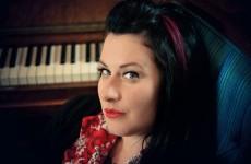 Rawa Blues Festival 2012: Davina and the Vagabonds
