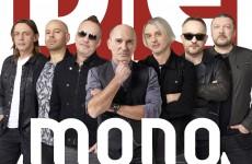 Nowa płyta De Mono już w sprzedaży!