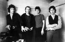 Dire Straits na czele 24. Topu Wszech Czasów Trójki