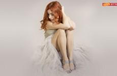 Dorota Osińska zagra koncert online