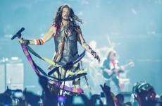 Top 10 - koncerty 2020 w Polsce!