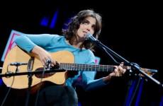 Katie Melua na trzech koncertach w Polsce!