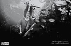 Testament na dwóch koncertach w Polsce w towarzystwie Annihilator i Death Angel!