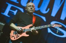 W czwartek startuje Festiwal Gitary Elektrycznej