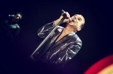 """Dziś premiera płyty Depeche Mode """"SPiRiTS in the Forest""""!"""