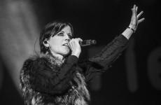 Nie żyje Dolores O'Riordan, wokalistka The Cranberries