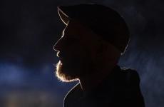 """Bjorn prezentuje klip do pierwszego singla """"Rudobrody"""""""