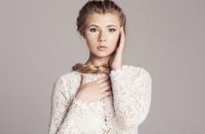 Nowy singiel Natalii Moskal