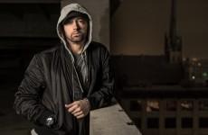 """Eminem z """"Killshot"""" rekordowy na YouTube"""