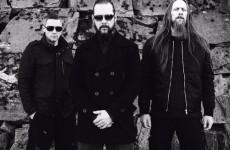 Metalmania 2018 - bilety w promocyjnej cenie już w sprzedaży!