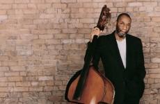 Niepowtarzalny koncert Ery Jazzu: Ron Carter Trio i Krzesimir Dębski