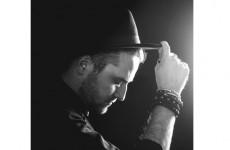 """Finalista Voice Of Poland prezentuje klip do premierowego utworu """"Nie!obojętność"""""""