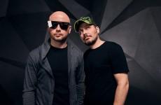 Filatov & Karas z nowym singlem!
