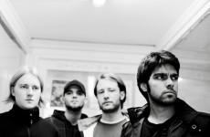 Niemiecka formacja Fire On Dawson zagra we wtorek na Pepsi Rocks