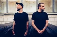 """""""OK Boomer!"""", kolejny singiel zespołu Fisz Emade Tworzywo promujący płytę """"Ballady i protesty"""""""