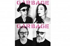 Garbage publikuje nowy singiel
