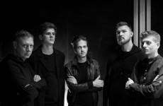 Znamy szczegóły najnowszej płyty High Definition Quartet