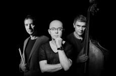 """Marcin Wasilewski Trio – """"Live"""" – płyta już dostępna"""