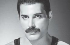 """""""Bohemian Rhapsody"""": drugi oficjalny zwiastun"""