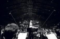Orcheston – o idei koncertu