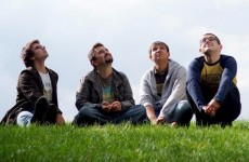 Happysad ujawnia szczegóły nowej płyty