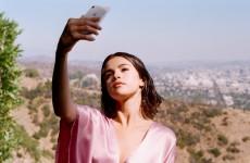 Selena Gomez znowu śpiewa po hiszpańsku