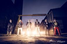 Highway: nowa płyta i koncert premierowy!
