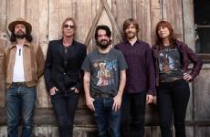 Duff McKagan z Guns N' Roses zapowiada solowy album