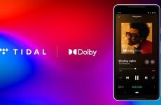Livestreaming najważniejszych muzycznych wydarzeń ubiegłych miesięcy dostępny dla wszystkich tylko w TIDAL!