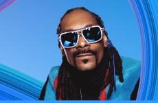 Snoop Dogg świętuje 50-te urodziny