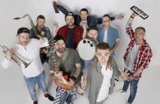 Bednarek kolejną gwiazdą MTV Unplugged