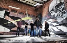 In Flames: koncert w lipcu w Polsce!