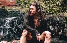Australijska sensacja R&B Jacob Lee nareszcie w Polsce