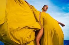 """Jennifer Lopez przedstawia """"Dinero"""". Nowy singiel z DJ Khaledem i Cardi B"""