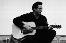 "Zapowiadamy ""Johnny Cash and The Royal Philharmonic Orchestra"""