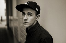 Dzięki Juniora Stressa - Premiera na festiwalu w Ostródzie