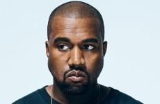 Kanye West ogłosił datę premiery nowej płyty
