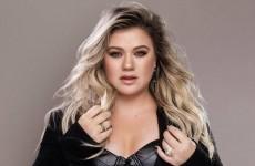"""Kelly Clarkson w nowej wersji utworu """"Never Enough"""" z albumu """"The Greatest Showman: Reimagined""""!"""