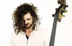 Kenneth Dahl Knudsen: specjalny koncert w Jazz Clubie