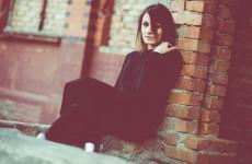 """Michalina Maruniak (Kminek): """"Podążamy własną ścieżką"""""""