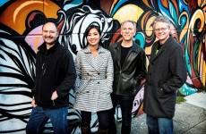 Jazzowe nowości w line-upie Colours of Ostrava 2019!