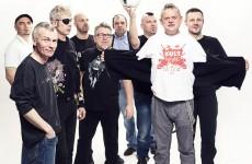Trzy koncerty Kultu w Warszawie, w ramach Trasy Pomarańczowej 2019!