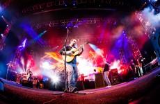 Dave Matthews Band w Warszawie. Przedstawiamy niezbędnik koncertowy
