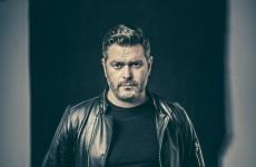 Debiutancki album fińskiego kompozytora