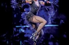 Madonna zapowiada premierę nowego wydawnictwa koncertowego