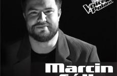 Marcin Sójka śpiewa Queen w kampanii wspierającej wybory do PE